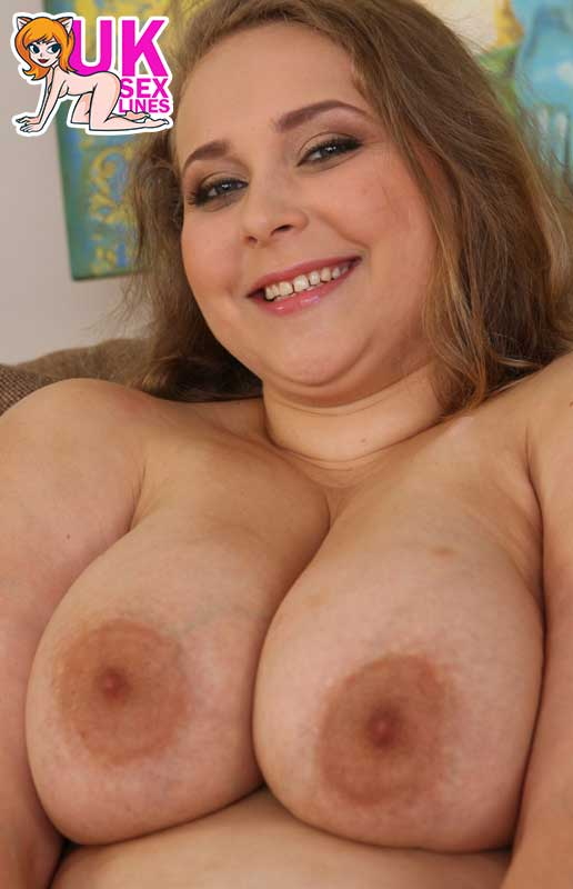 BBW Phone Sex Chat