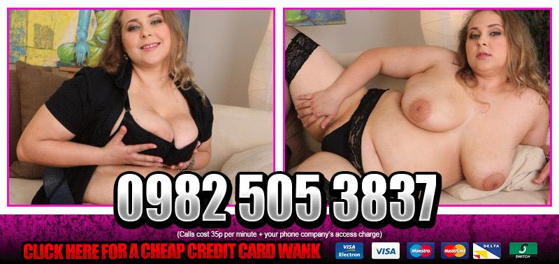 Cheapest BBW Chat Online
