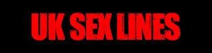 UK Sex Lines