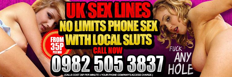 uk-sex-lines-header