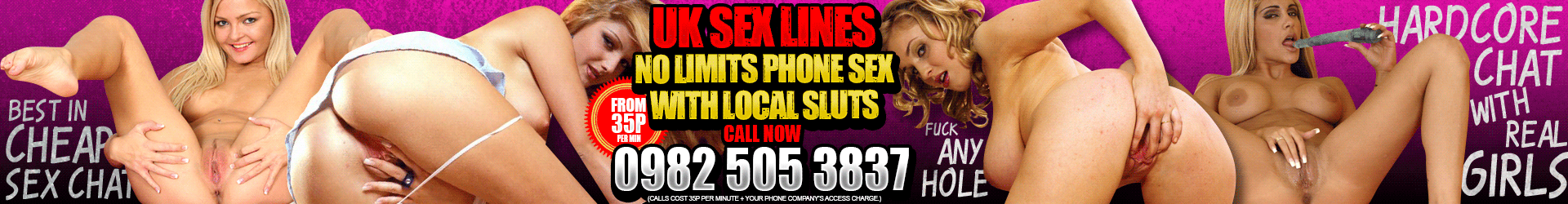 uk-sex-lines-header